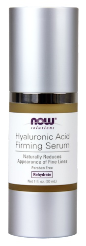 Hyaluronic Acid Firming Serum 1 fl. oz.